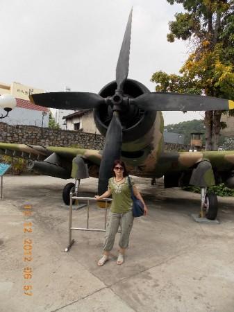 Вьетнам 2012 024