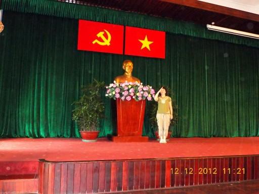 Вьетнам 2012 027