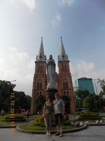 Вьетнам 2012 034
