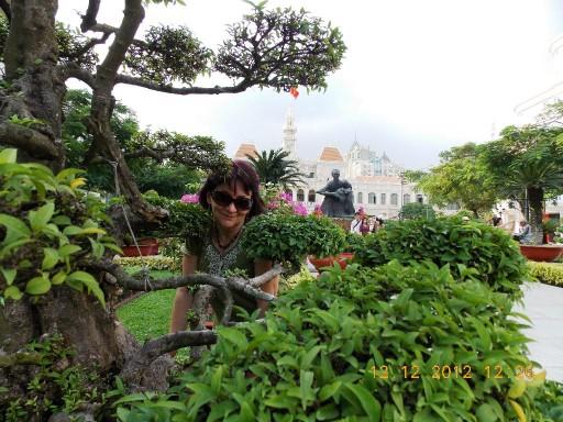 Вьетнам 2012 036