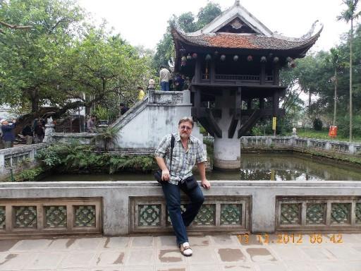 Вьетнам 2012 040