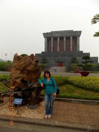 Вьетнам 2012 047