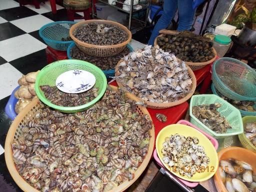 Вьетнам 2012 058