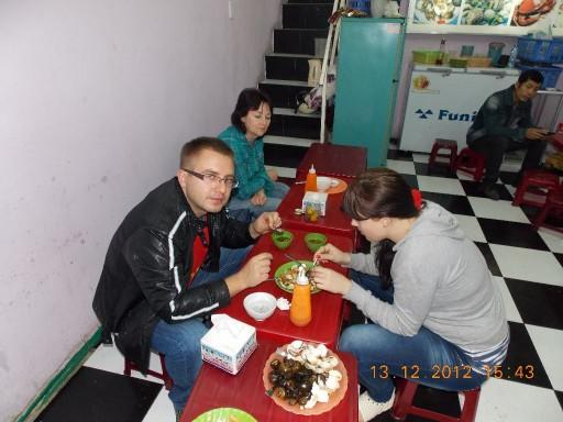 Вьетнам 2012 060