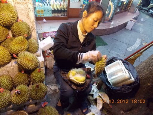 Вьетнам 2012 065