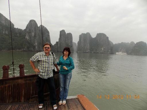 Вьетнам 2012 083