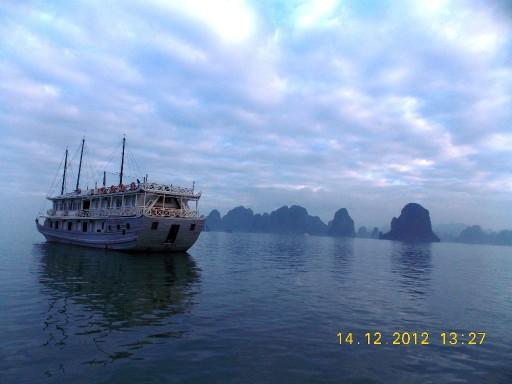 Вьетнам 2012 100