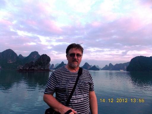 Вьетнам 2012 101