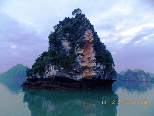 Вьетнам 2012 103