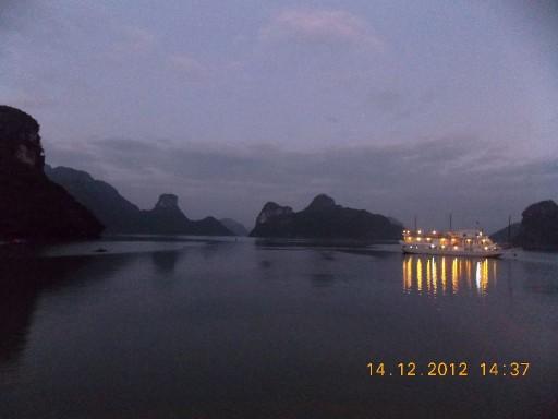 Вьетнам 2012 106
