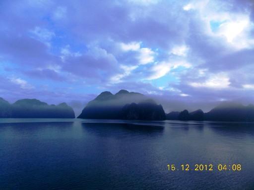 Вьетнам 2012 115