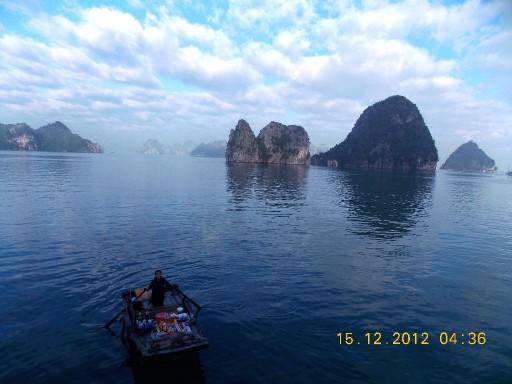 Вьетнам 2012 117