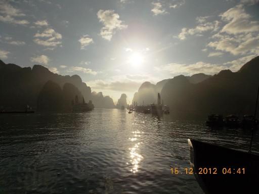 Вьетнам 2012 119