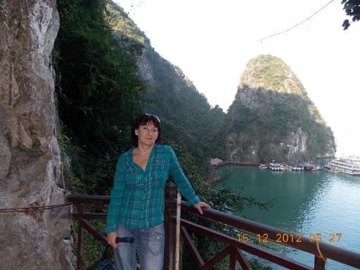 Вьетнам 2012 123
