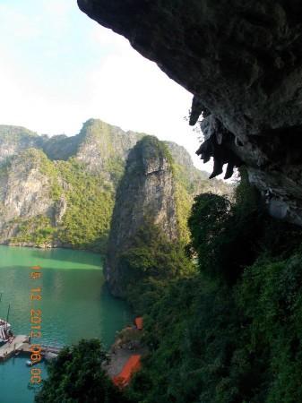 Вьетнам 2012 139