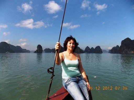 Вьетнам 2012 155