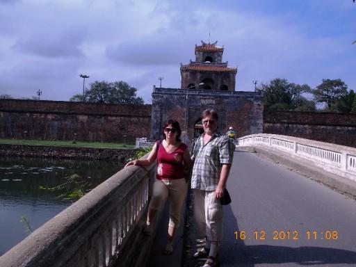 Вьетнам 2012 170