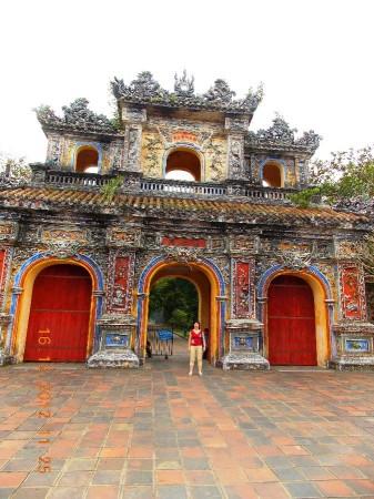 Вьетнам 2012 171