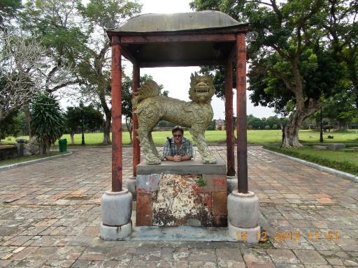 Вьетнам 2012 177