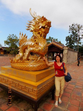 Вьетнам 2012 182