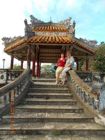 Вьетнам 2012 190