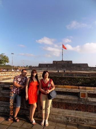 Вьетнам 2012 195