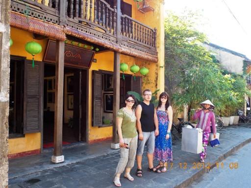 Вьетнам 2012 196