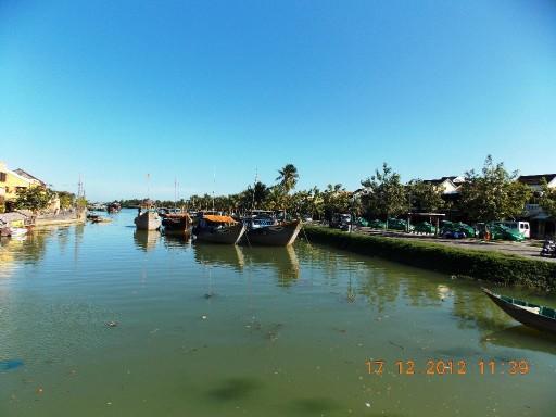 Вьетнам 2012 201