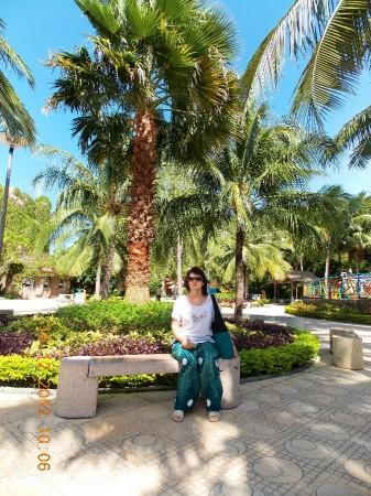 Вьетнам 2012 224