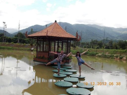 Вьетнам 2012 242