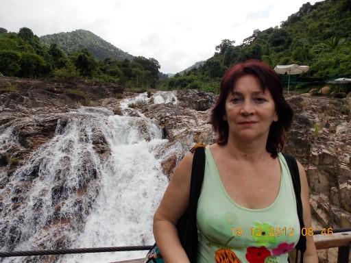 Вьетнам 2012 256