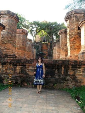 Вьетнам 2012 299