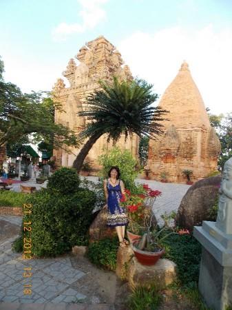 Вьетнам 2012 306