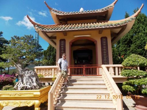 Вьетнам 2012 321