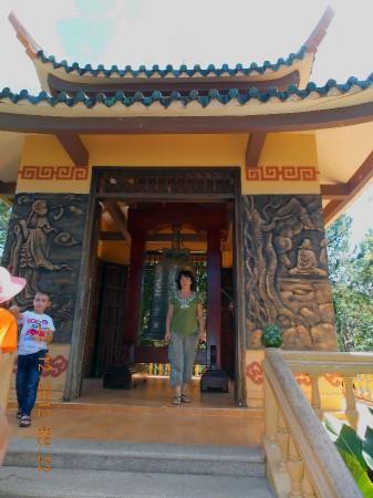Вьетнам 2012 325