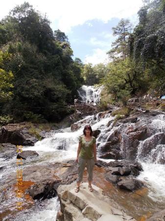 Вьетнам 2012 327