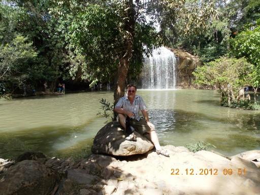 Вьетнам 2012 348