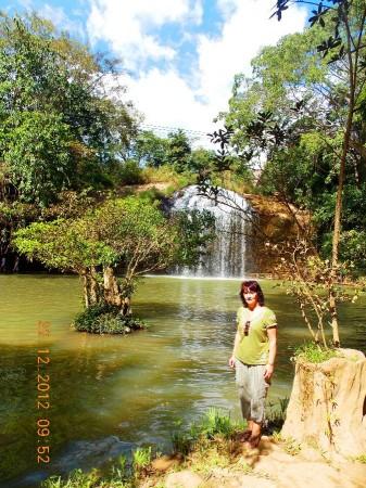 Вьетнам 2012 350