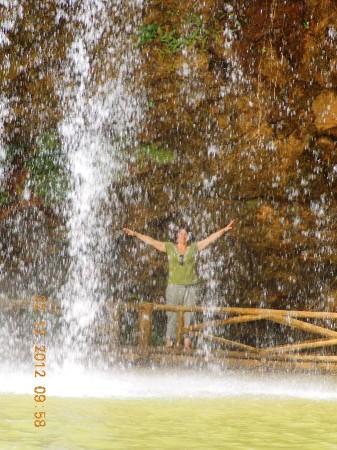 Вьетнам 2012 353