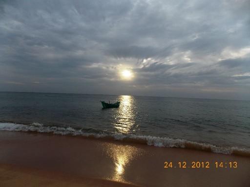 Вьетнам 2012 379