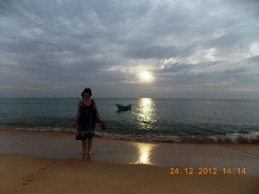 Вьетнам 2012 380