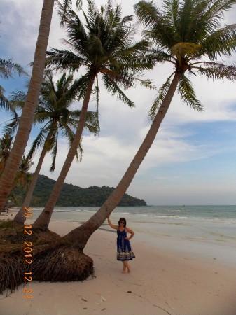 Вьетнам 2012 388