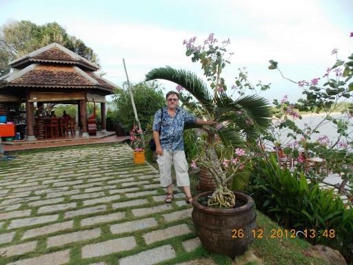 Вьетнам 2012 400