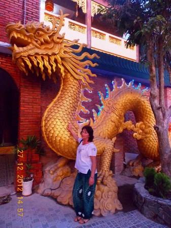 Вьетнам 2012 409