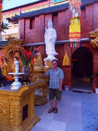 Вьетнам 2012 412