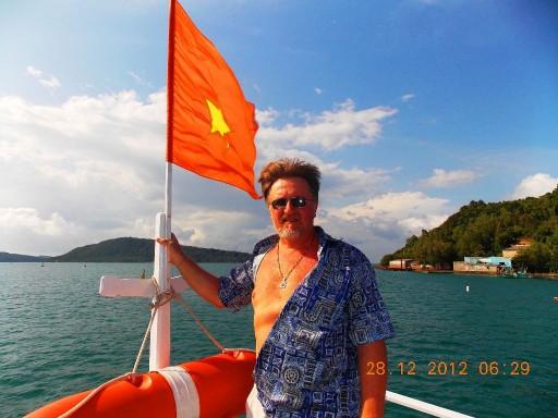 Вьетнам 2012 419